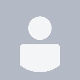 User icon: anatoli.levine@softil.com